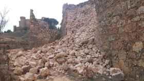 Foto: Ayuntamiento de Belmonte