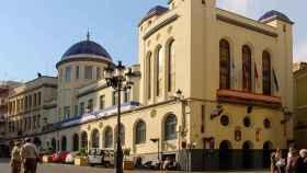 Foto: Ayuntamiento de Hellín