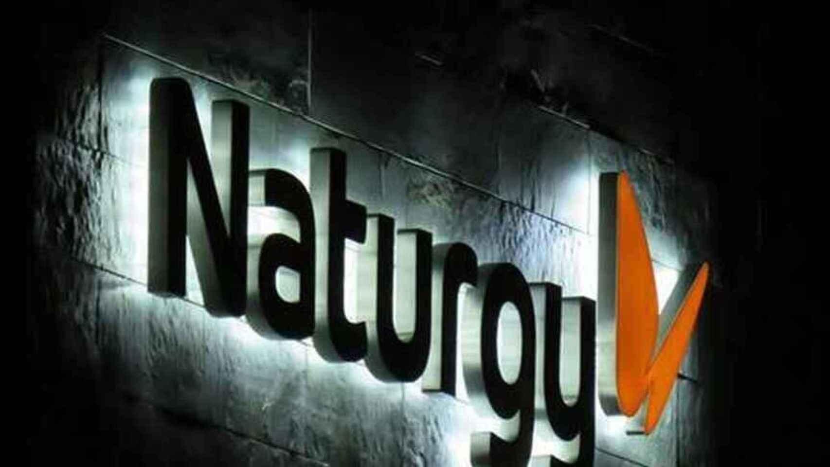 Naturgy obtiene el suministro eléctrico del Museo del Prado por más de 2 millones