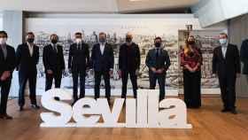 El Tourism Innovation Summit mantiene su cita en Sevilla con un formato a lo Davos