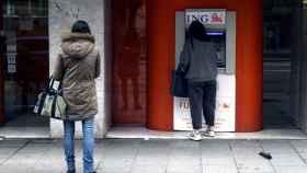 ING cobrará 10 euros al mes por mantener la cuenta naranja a un 4% de sus clientes