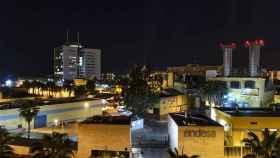 La central de Endesa en Melilla recibe el premio Basf por su sistema con baterías