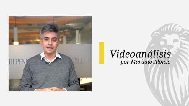 Videoanálisis Mariano Alonso