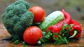 HarBest Market, verduras directas de la huerta al restaurante