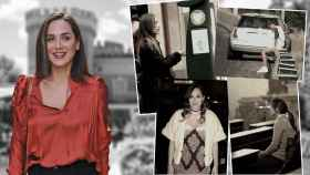 Tamara Falcó ha protagonizada algunas de las anécdotas más divertidas de la prensa rosa.