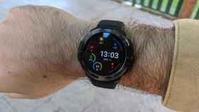Honor Watch GS Pro, análisis: el reloj más extremo de Honor