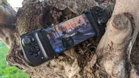 Nvidia GeForce NOW a fondo: todas las claves para entender el streaming de videojuegos de Nvidia