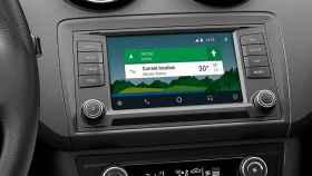 Estas son las próximas novedades de Android Auto: atajos de Google Assistant y fondos de pantalla