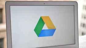 Google Drive será más segura: permitirá manejar archivos cifrados