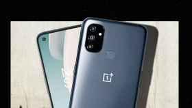 OnePlus actualizará los Nord N10 y N100 a Android 11 y nada más