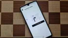 Una app de notas minimalista y muy segura gratis por tiempo limitado: Simpan