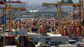 El número de sociedades mercantiles disueltas el pasado mes de noviembre fue un 4% más que en el mismo mes de 2019.