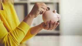 Trucos y consejos para ahorrar dinero de forma sencilla