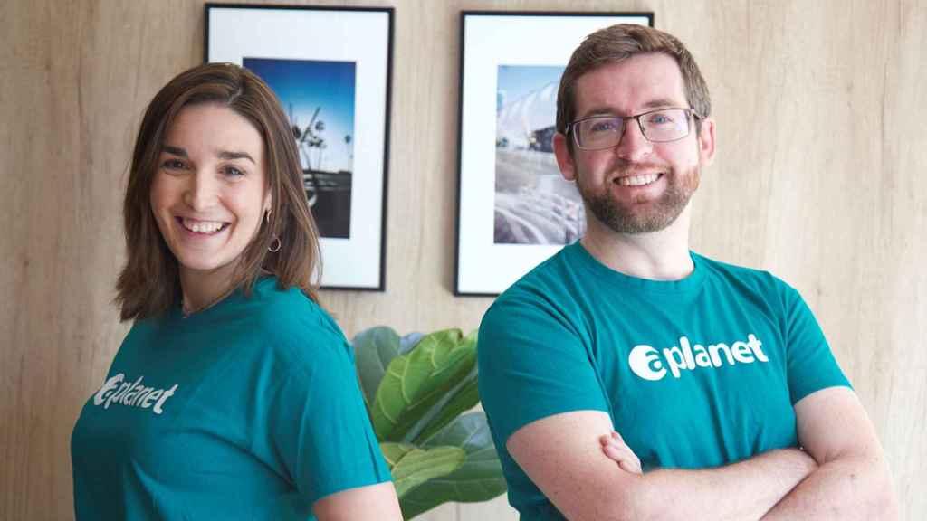 Esta startup española crea un gestor automatizado para los datos de sostenibilidad de una empresa