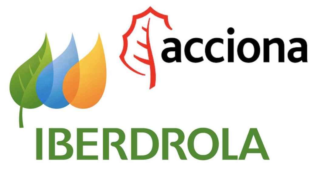 Acciona e Iberdrola lideran el ránking de compañías eléctricas más 'verdes' del mundo