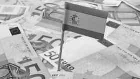 La ruleta rusa de la deuda pública