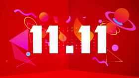 Día 11 del 11.