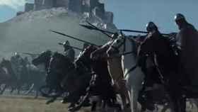 Imagen de 'El Cid' (Amazon)