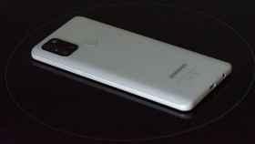 En los 10 móviles más vendidos no hay ningún Android de gama alta