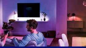 Lidl ahora vende sus propias bombillas inteligentes y dispositivos smart home