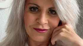 La psicóloga y sexóloga Ana M. Ángel Esteban
