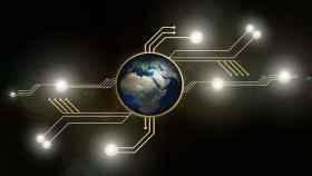 Los grandes bancos dan un paso más para liderar la operativa con dinero digital en Europa