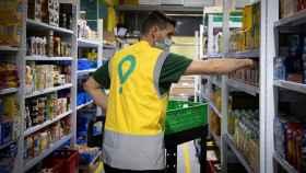 Glovo invierte 20 millones para crear un servicio de entregas ultrarápidas