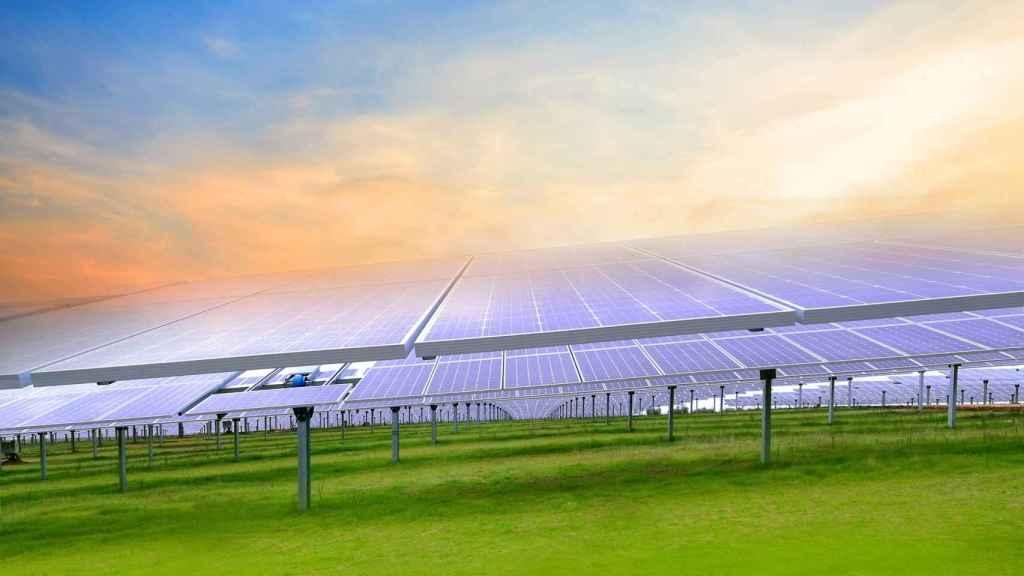 Elawan Energy cierra financiación por 92 millones para cinco plantas fotovoltaicas