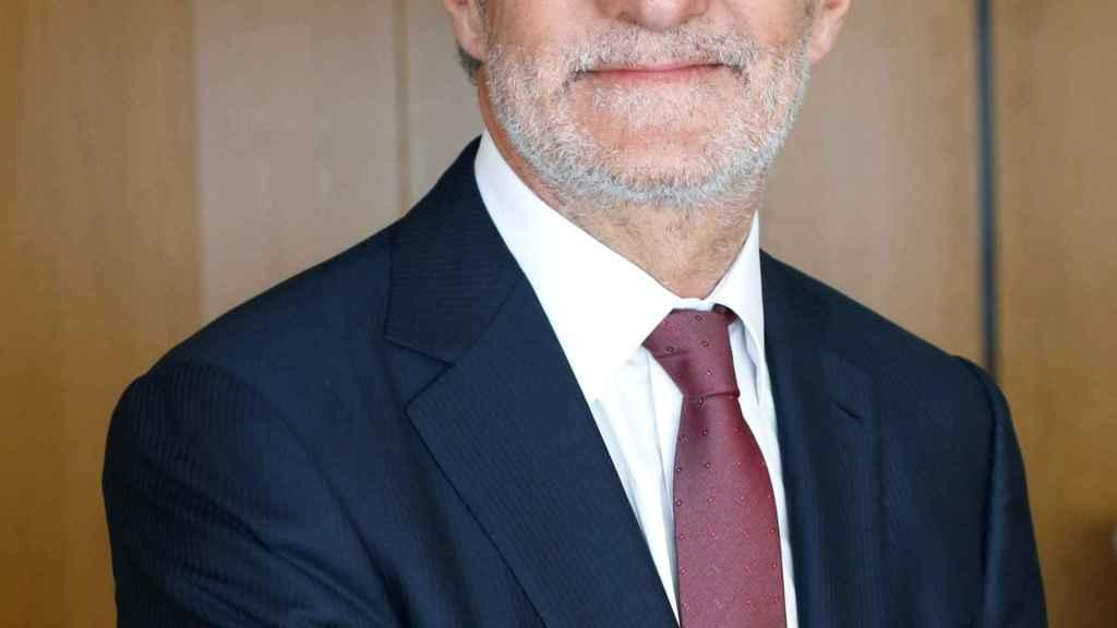 José Ramón Sempere