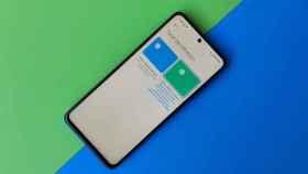 MIUI 12 se actualiza con un mejor control del sonido de las apps