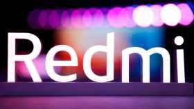 Primeras imágenes y características del Redmi Note 10