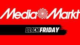 8 chollos en el Black Friday de MediaMarkt: altavoces, móviles…