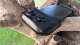 Razer Kishi, análisis: el mando con el que querrás jugar a todo en tu móvil