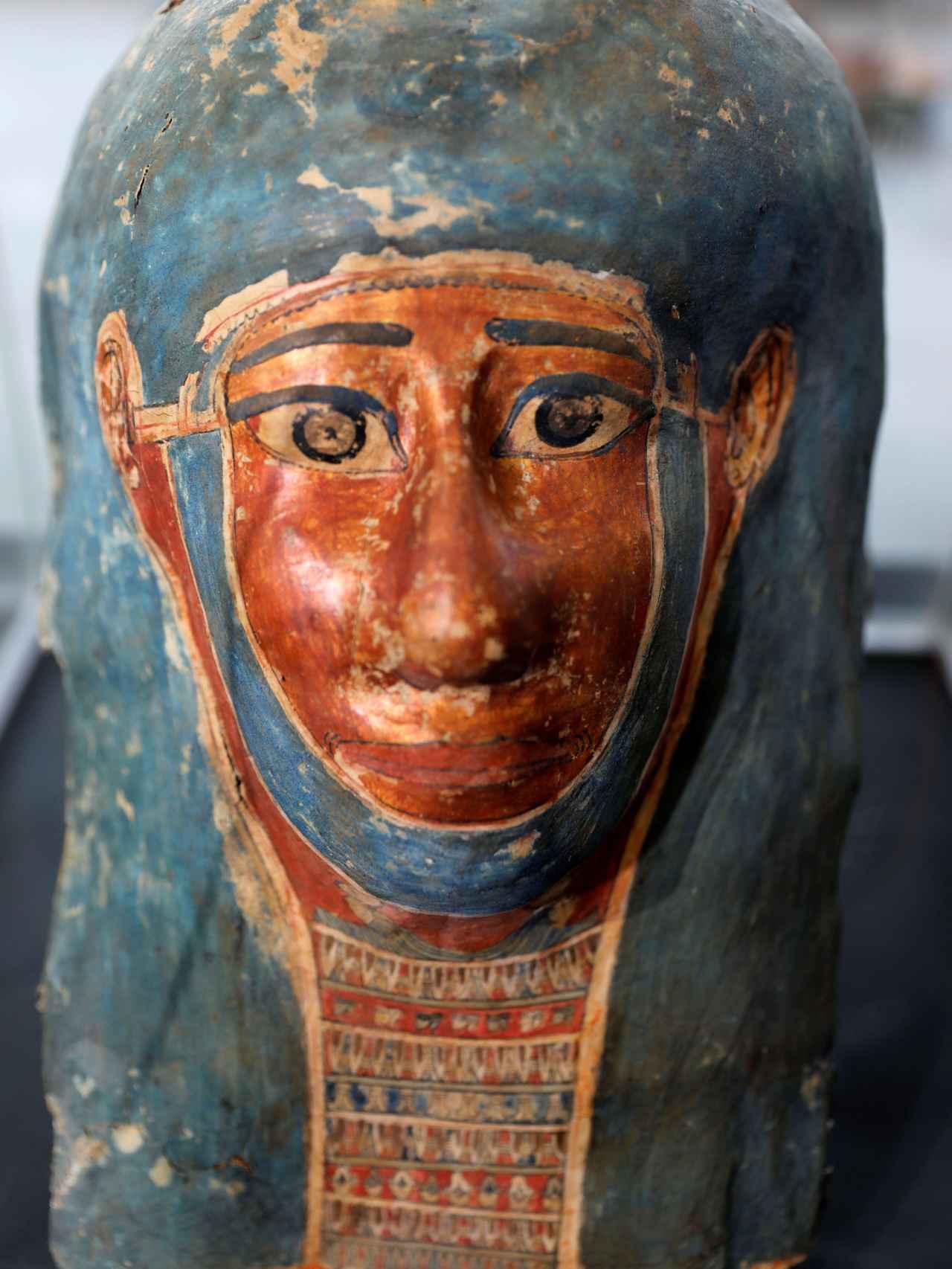 Descubrimientos recientes. Antiguo_egipto-hallazgos_arqueologicos-yacimientos_arqueologicos_536456899_165208947_1280x1706