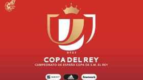 En directo | Sorteo primera eliminatoria del Campeonato de España de la Copa de SM El Rey.
