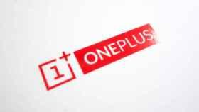 El OnePlus 9 aparece mostrando diseño y primeras especificaciones