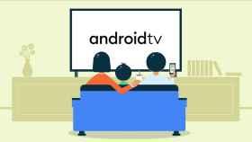 Convierte tu viejo PC en un Android TV con esta ROM