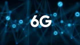 Google y Apple ya piensan en el futuro: se unen a la alianza del 6G