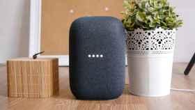 Black Friday en la Google Store: las mejores ofertas en altavoces y Nest