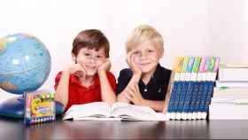 Elegir el colegio de tus hijos con un algoritmo