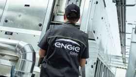 Engie Cofely anuncia un ERE para su plantilla de 2.100 trabajadores en España