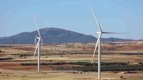 Forestalia y CIP construirán más de 1 GW de eólica en Teruel por 1.200 millones