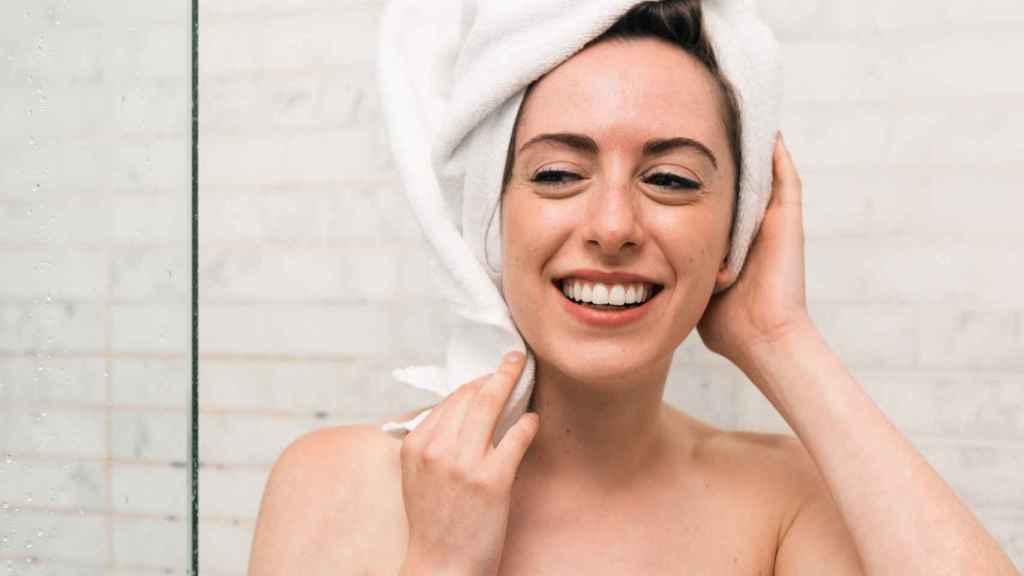 Champú sólido: estas son todas las ventajas que presenta para el cuidado del cabello