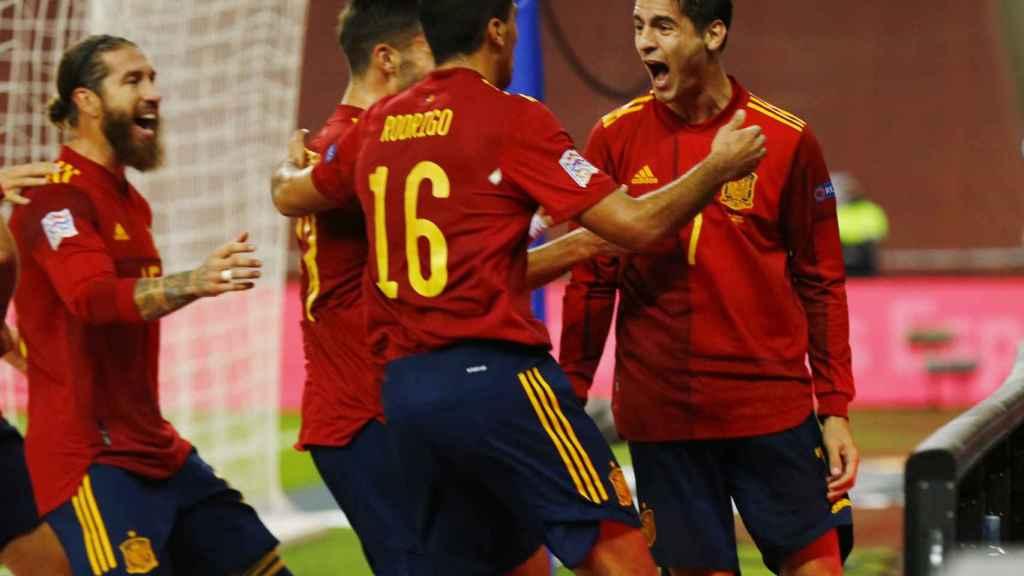 futbol-seleccion_espanola_de_futbol-seleccion_de_futbol_de_alemania_536708700_165314682_1024x576
