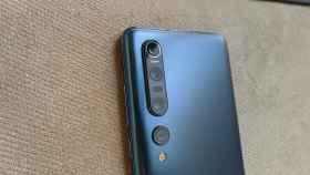 Xiaomi reanuda la actualización de los Xiaomi Mi 10 a Android 11