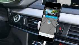 Amazon Music llega a Waze: escucha tu música preferida mientras conduces