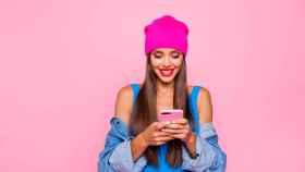 The Drop: Compra la ropa y los complementos de influencers internacionales