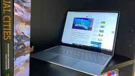 El primer portátil con Windows 10X será un portátil barato