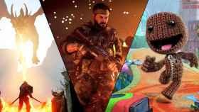 PlayStation 5 llega a España: de demonios a muñecos de tela, los mejores juegos para su estreno