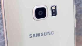 El Samsung Galaxy S6 recibe una misteriosa actualización casi 6 años después de su lanzamiento